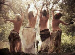 4godesses