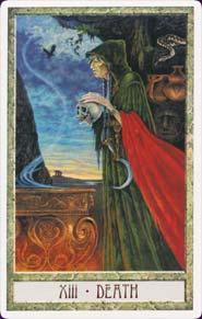 druidcraft-02947