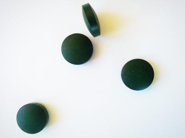 zeleno3