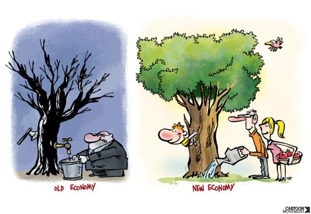 old_economy_versus_new_economy__kap