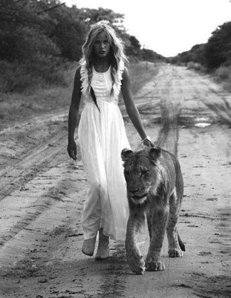 wildwoman2