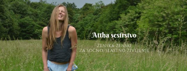 Attha sestrstvo (6)