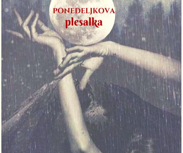 SREDINA (17).png